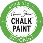 Annie-Sloan---Stockist-logos---Chalk-Paint---Antibes
