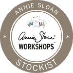 Annie-Sloan---Stockist-logos---Workshops---French-Grey
